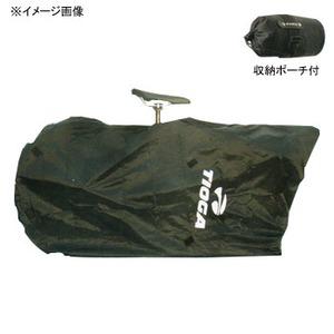TIOGA(タイオガ) 29er コクーン BAR02900 輪行袋