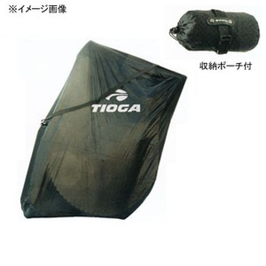TIOGA(タイオガ) 29er ポッド ブラック BAR03000