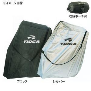 TIOGA(タイオガ) ロード ポッド BAR03100
