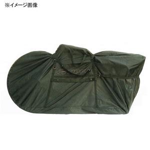 TIOGA(タイオガ) バイク シェル BAR03200