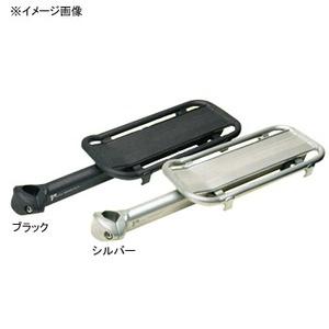 GIZA PRODUCTS(ギザプロダクツ) LT キャリアー(スライド タイプ) ブラック CAR08500