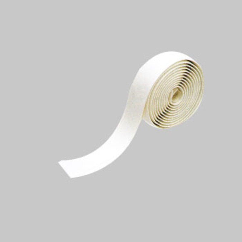 GIZA PRODUCTS(ギザプロダクツ) エラスティック バーテープ ホワイト HBT01601