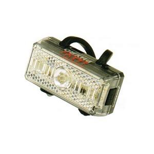 アウトドア&フィッシング ナチュラムINFINI(インフィニー) ファイロ(ホワイト LED) LPF10300