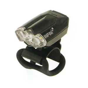 INFINI(インフィニー) ラヴァ I-260W ブラック LPF10600