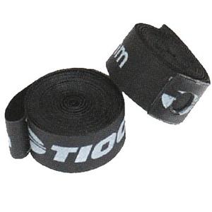 TIOGA(タイオガ) ナイロン リム テープ TIF01900