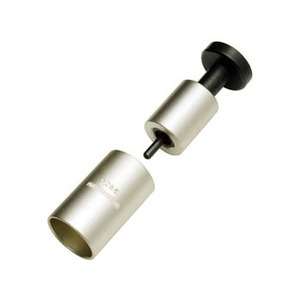 GIZA PRODUCTS(ギザプロダクツ) アンカーナット セッター 直径28.6mm TOL20401