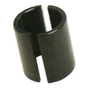 GIZA PRODUCTS(ギザプロダクツ) ハンドルバー シム BK(ブラック) YHB00401