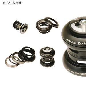 TIOGA(タイオガ) クラウンコーン CCJ62 YHD02700
