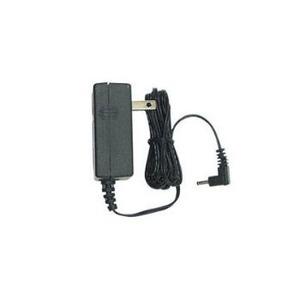 TOPEAK(トピーク) ACアダプター YLP01400