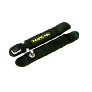 TOPEAK(トピーク) タイヤレバー ブラック YTO03600