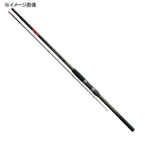 がまかつ(Gamakatsu) 海上釣堀 マリンアロー 真鯛 2.5m 20588-2.5