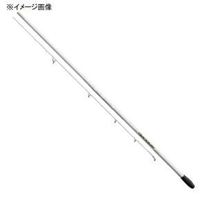 がまかつ(Gamakatsu) がま投 クイックサーフ 20号 21816-3.8