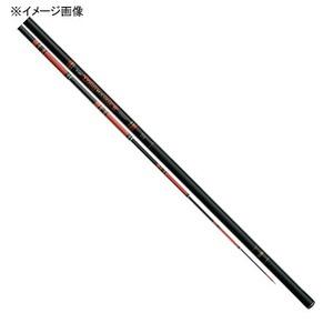 【送料無料】がまかつ(Gamakatsu) がま鮎 ロングレンジII 荒瀬 11m 23441-11