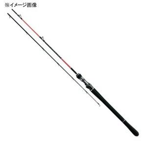 がまかつ(Gamakatsu) ラグゼ デッキ ステージ ファインアクター B65L-R 24173-6.5