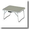 BUNDOK(バンドック) マスコットテーブル 45×40cm キャンプテーブル