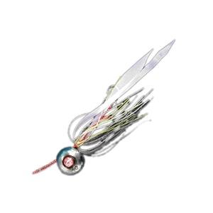 ハヤブサ(Hayabusa) 無双真鯛 フリースライド コンプリートモデル SE120 タイラバ