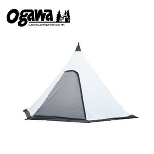 ogawa(小川キャンパル) ピルツ9フルインナー 3534 テントアクセサリー