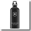 SIGG(シグ) トラベラー スイスエンブレム 0.6L ブラック