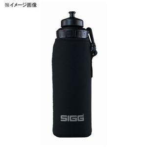 SIGG(シグ)ネオプレーンボトルカバー(ワイドマウス0.75L用)