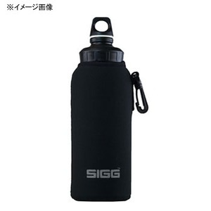 SIGG(シグ)ネオプレーンボトルカバー(ワイドマウス1.0L用)