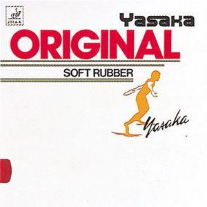 ヤサカ(Yasaka) オリジナル YSS-B12
