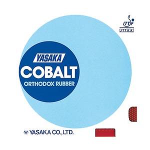 ヤサカ(Yasaka) コバルト YSS-B14 卓球用品