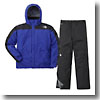 THE NORTH FACE(ザ・ノースフェイス) RAINTEX PLASMA Men's