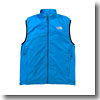 THE NORTH FACE(ザ・ノースフェイス) SWALLOWTAIL VEST Men's