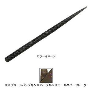 ゲーリーヤマモト(Gary YAMAMOTO) プロセンコー J9P-10-330