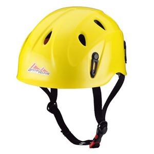 【送料無料】Austri Alpin(オーストリアルピン) クライミングヘルメット EBV890