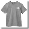 THE NORTH FACE(ザ・ノースフェイス) S/S RECYCLE LOGO TEE Men's