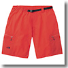 THE NORTH FACE(ザ・ノースフェイス) TNF WATER SHORT Men's