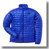 THE NORTH FACE(ザ・ノースフェイス) RED POINT LIGHT JACKET Women's