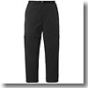 THE NORTH FACE(ザ・ノースフェイス) TREK LIGHT CONVERTIBLE PANT Men's