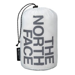 THE NORTH FACE(ザ・ノースフェイス) WHITE STUFF BAG