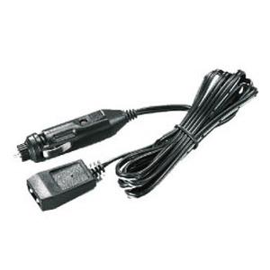 STREAMLIGHT(ストリームライト) 自動車用DC(12V) シガライター接続充電ケーブル SL75909000