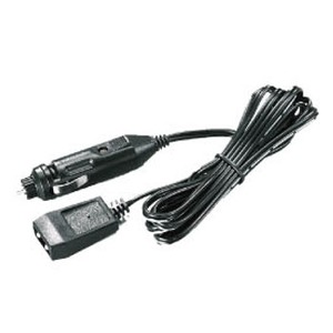 STREAMLIGHT(ストリームライト) 自動車用DC(12V) シガライター接続充電ケーブル SL75909000 パーツ&メンテナンス用品