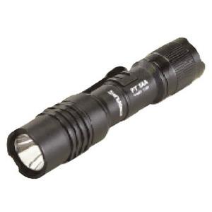 【送料無料】STREAMLIGHT(ストリームライト) PT1AA ブラック SL88032000