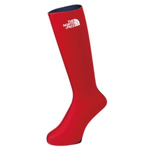THE NORTH FACE(ザ・ノースフェイス) ALPINE CLIMBER SOCKS Men's