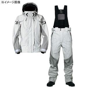 ダイワ(Daiwa) DR-1002 ゴアテックス ストレッチサロペットレインスーツ 04533367