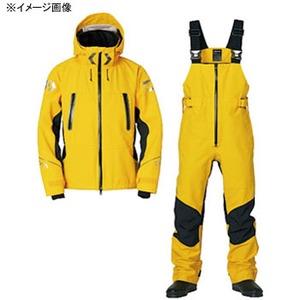 ダイワ(Daiwa) DR-1102 ゴアテックス ストレッチレインスーツ 04533371 防寒レインスーツ(上下)