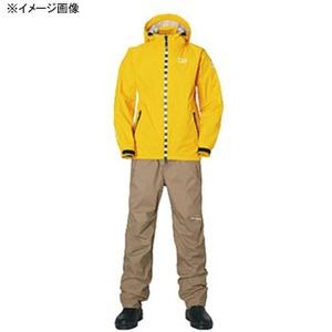 ダイワ(Daiwa) DR-3302 レインマックス レインスーツ 04536107 フィッシングレインウェア(上下)