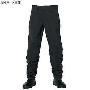 ダイワ(Daiwa) DP-8402 デタッチャブルストレッチパンツ 04515285