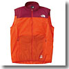 THE NORTH FACE(ザ・ノースフェイス) SWALLOWTAIL VENT VEST Men's