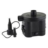 BUNDOK(バンドック) バッテリー電動ポンプ BD-1010 ポンプ
