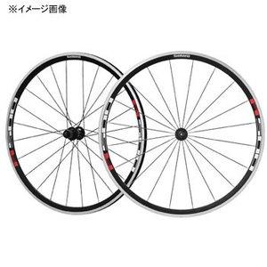 シマノ(SHIMANO/サイクル)WH-R501 フロントのみ