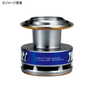 ダイワ(Daiwa)RCS SPOOL 6500(リアルカスタムシステム スプール 6500)