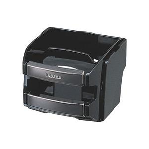 カーメイト(CAR MATE) ドリンクホルダー ブラックメッキ DZ116