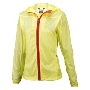 adidas(アディダス) TERREX Wind Jacket Women's TS606