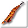 ハリミツ オリジナル墨族 3.0号 オレンジ×ツートン